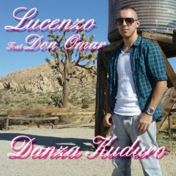 LUCENZO ALBUM TÉLÉCHARGER EMIGRANTE DEL MUNDO