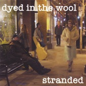 Dyed In The Wool - Stranded In the Moonlight