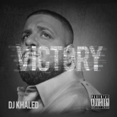 Victory (Deluxe Edition)