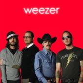 Weezer - Life Is What You Make It