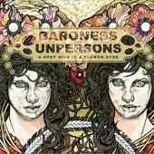 Baroness - Cavité
