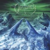 Obituary - Insane