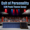 Living Colour - Cult of Personality (Re-Recorded) ilustración