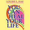 Louise L. Hay - You Can Heal Your Life grafismos