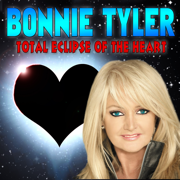 Total Eclipse of the Heart - Bonnie Tyler - Bonnie Tyler