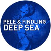 Deep Sea (Santé Remix)