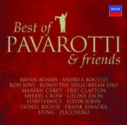 I Hate You Then I Love You - Luciano Pavarotti, Céline Dion, L'Orchestra Filarmonica Di Torino & Marco Boemi - Luciano Pavarotti, Céline Dion, L'Orchestra Filarmonica Di Torino & Marco Boemi