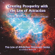 Mrs Christine Sherborne - Creating Prosperity with the Law of Attraction: A Guide to Attracting Abundance and Wealth (Unabridged)