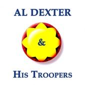 Al Dexter - Hi-De-Ho Boogie On A Saturday Night