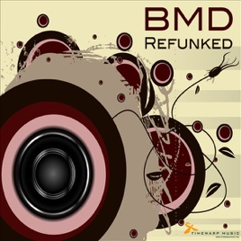 BMD Refunked