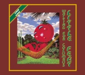 Little Feat - Spanish Moon (Live)