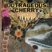 Outrageous Cherry - I Recognized Her