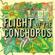 Flight of the Conchords - Flight of the Conchords