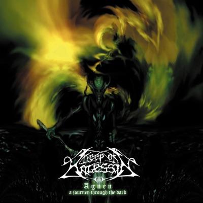 Agnen: a Journey Through the Dark - Keep of Kalessin