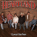 Heartland - I Loved Her First mp3