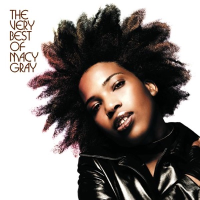 The Very Best of Macy Gray - Macy Gray