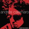 Andrés Calamaro - Maradona portada