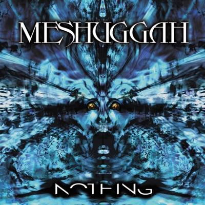 Nothing (Remix) - Meshuggah