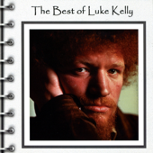 The Best of Luke Kelly
