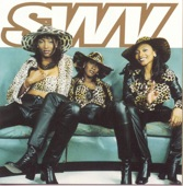 "SWV - Can We (feat. Missy ""Misdemeanor"" Elliott)"