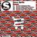 Suman (Dani Sbert Remix) - Dave Spritz