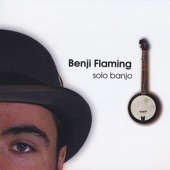 Benji Flaming - The Snail and the Rosebush