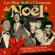 Multi-interprètes - Les plus belles chansons de Noël (Remasterisée)