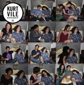 Kurt Vile - Downbound Train