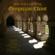 Various Artists - Very Best Of Gregorian Chant