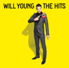 Will Young - Evergreen artwork