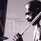 Gerald Beckett - Bimbe Blue
