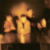The Horrors - Mirror's Image