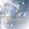 Wham! - Last Christmas (Single Version) Grafik