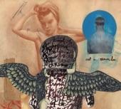 Art in Manila - The Sweat Descends