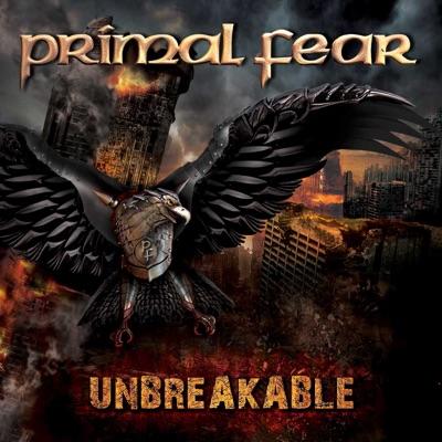 Unbreakable - Primal Fear
