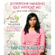 Mindy Kaling - Is Everyone Hanging Out Without Me? (And Other Concerns) (Unabridged)