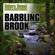 Download Gentle, Quiet Brook - Nature Sound Collection Mp3