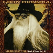 Leon Russell - Act Naturally