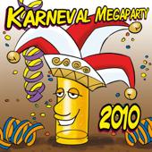Cowboy und Indianer (Komm Hol das Lasso raus) [Karneval 2010 Mix]