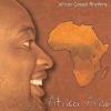 Africa Arise - African Gospel Rhythms