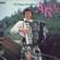 Swiss Polka - Alan Roy