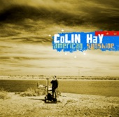 Colin Hay - The End of Wilhemina