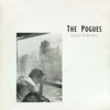 The Pogues - Fairytale of New York (Featuring Kirsty MacColl) bild