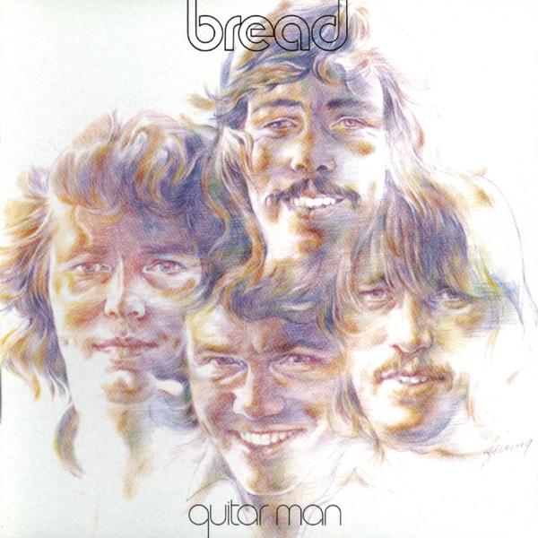 bread greatest hits album free download