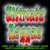 Bob Marley - Stir It Up artwork