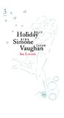 For Lovers: Sarah Vaughan, Billie Holiday, Nina Simone