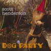 Scott Henderson - Dog Party artwork