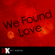 We Found Love (Karaoke Version) - #1 Hits Karaoke