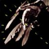 邪教合唱團 - Generator 插圖