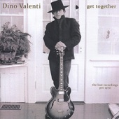 Dino Valenti - Get Together